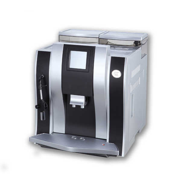 Full Automatic Coffee Machine 710