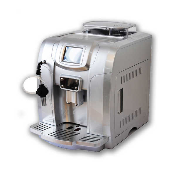 Full Automatic Coffee Machine 712